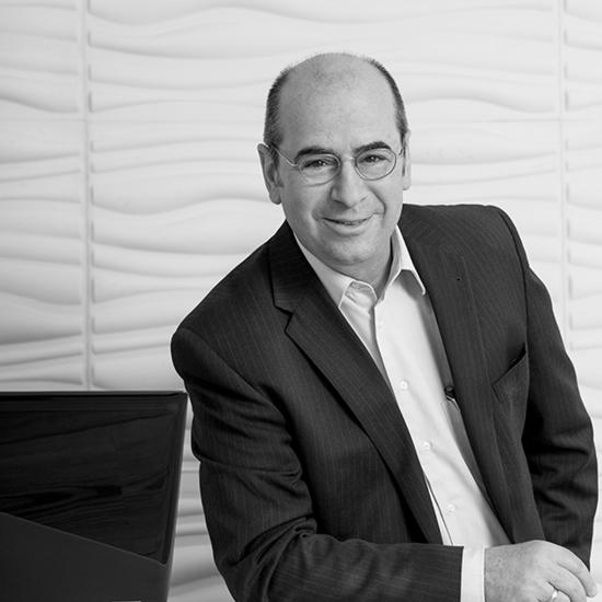 Dr. Hans-Jürgen Gittel