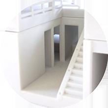 kreis_design-architektur_kunststoffobjekte_100_0193